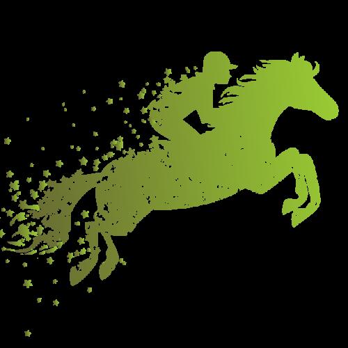 pferdlo